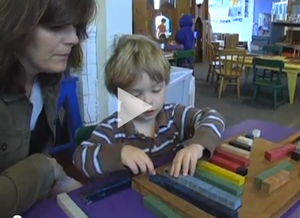 Video of Parents' Nursery School, Cambridge, MA